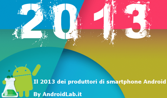 2013smartphoneandroid