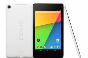 nexus-7-2013-bianco-620×431