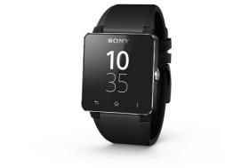 smartwatch-2-aggiornamento