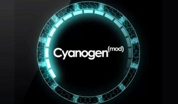 wpid-cyanogenmod10