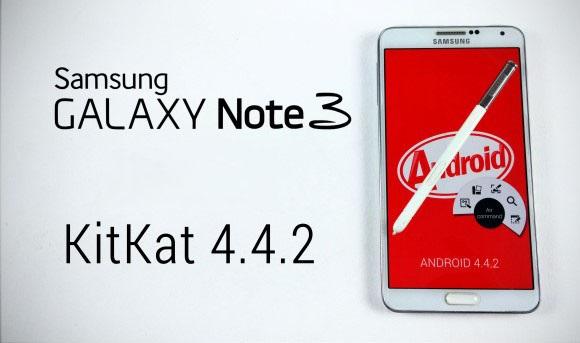 Galaxy-Note-3-KitKat-Leak