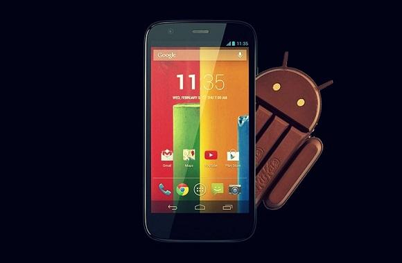 Motorola-Moto-G-kitkat