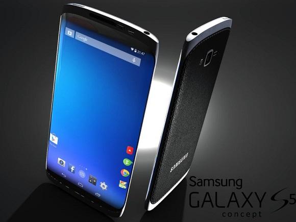 Samsung-Galaxy-S5-render-2014-1