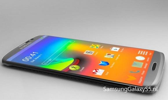samsung-galaxy-s5-concept-4-700x380