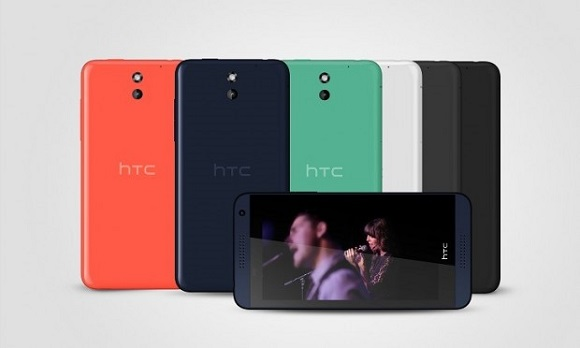 HTC-Desire-610-620x372