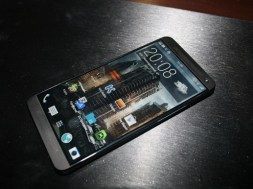 HTC-One-2–1280×854