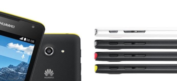 Huawei-Ascend-Y530-4