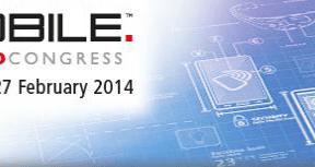 Mobile-world-congress-2014