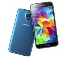 Samsung-Galaxy-S5-441×450