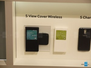 Samsung-Galaxy-S5-s-view-cover-wireless