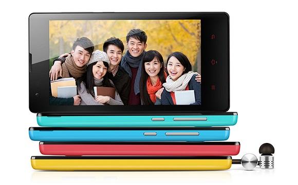 Xiaomi-Hongmi-1S-10