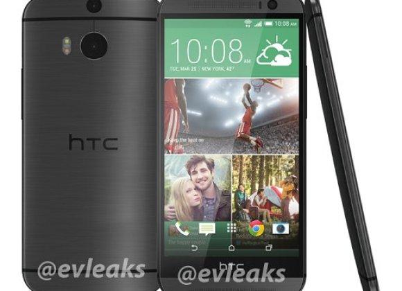 HTC-M8-render