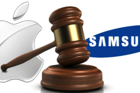 apple_samsung