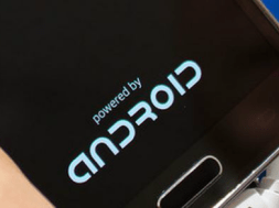 powered-by-Android