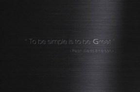 lg_g3_invite