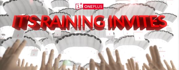 OnePlus-One-Contest