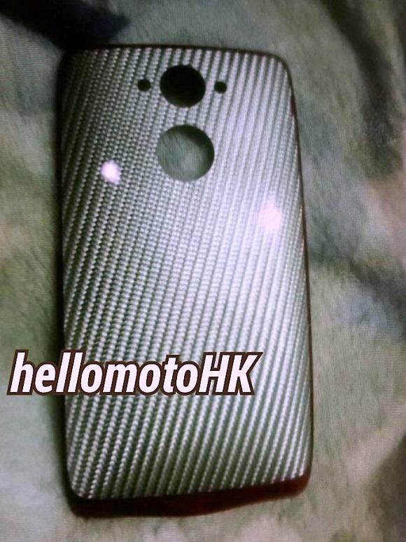 Motorola-Droid-X-Plus-1-leak-hellomotoHK