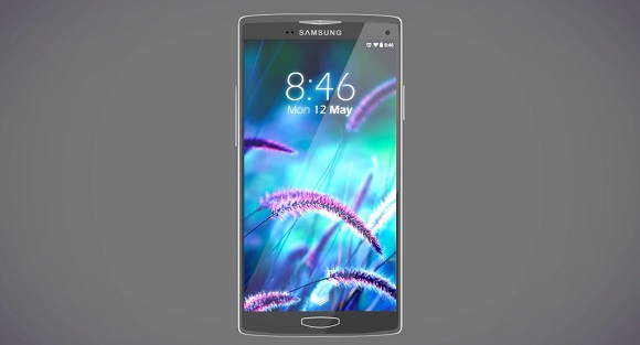 Samsung-Galaxy-S5-PRIME-Black-WQHD-Display-1024x553