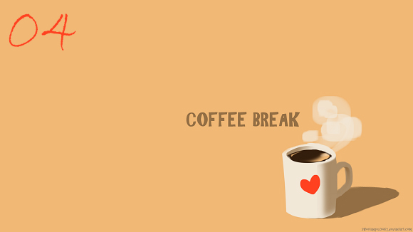 coffee_break_wallpaper_by_sweetangel0467-d6srgo4