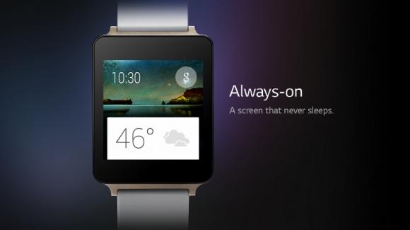 LG_G_Watch_Always_On-580-100
