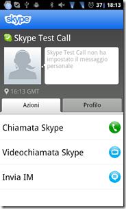 skype-videochiamata (2)