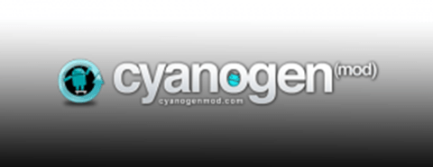cyanogenmod.-6.1