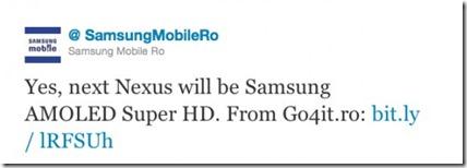 SamsungRomaniaTweet1-550x194