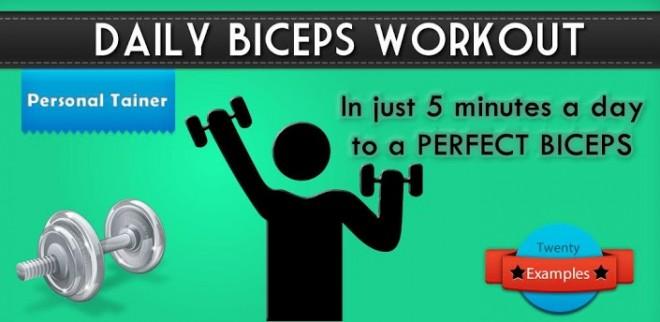 Arm_Bizeps_Workout_main