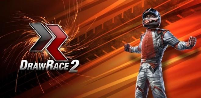 Draw_Race_2_main
