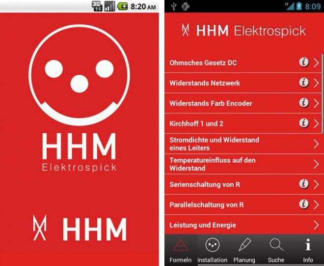 HHM_zusammen