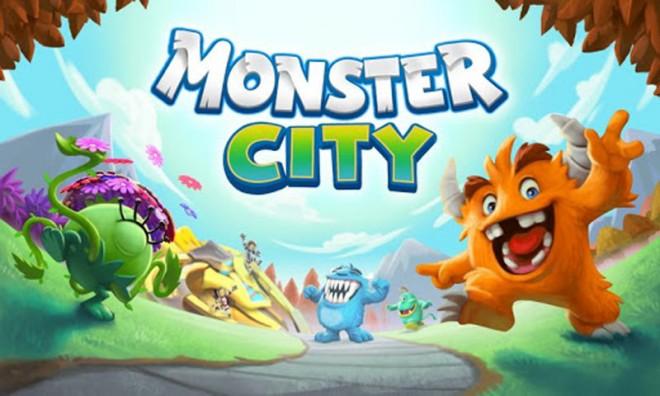 Monster_city_main