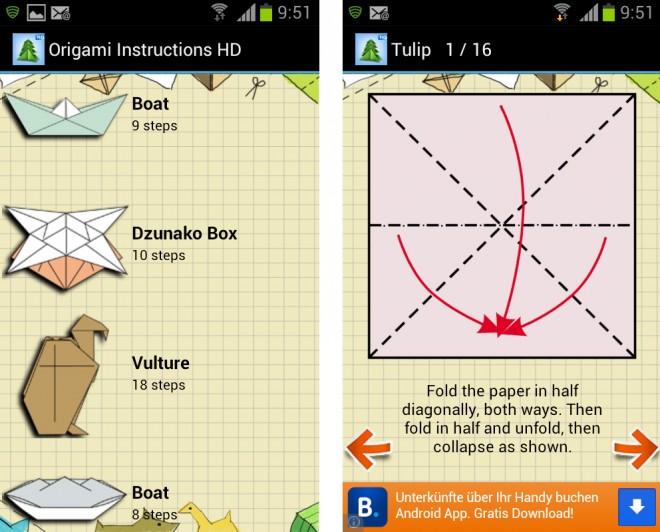 Origami_zusammen
