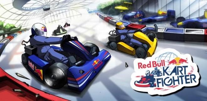 Red_Bull_Kart_Fighter_WT_main