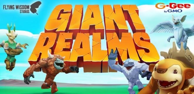 Riesen_Realms_main