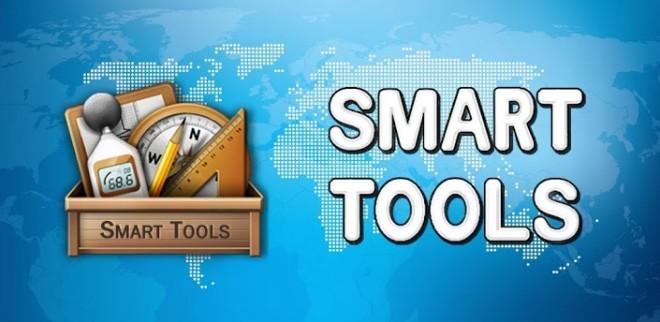 Smart_tools_main