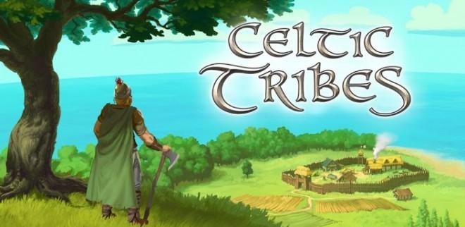 celtic_main