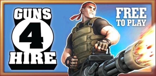 guns_for_hire_main