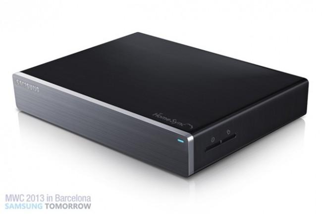Die Set-Top Box macht aus einem herkömmlichen TV einen SmartTV. (Foto: AndroidPolice)