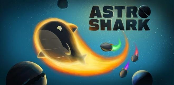 Astro Shark_main