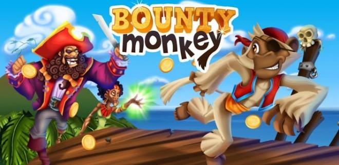 Bounty Monkey_main