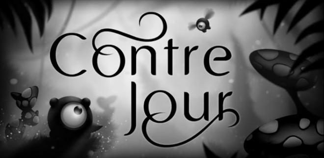 Contre_Jour_main