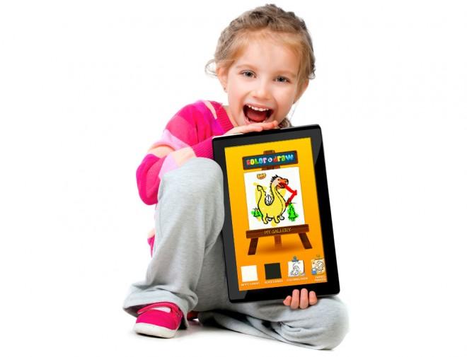 Die_besten_Apps_fuer_Kinder
