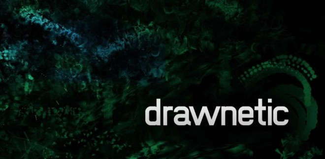 Drawnetic_main