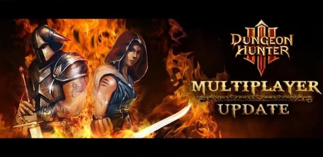 Dungeon_Hunter_3_main