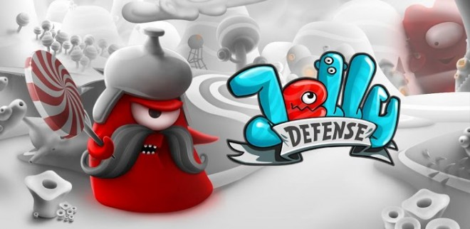 Jelly_defense_main