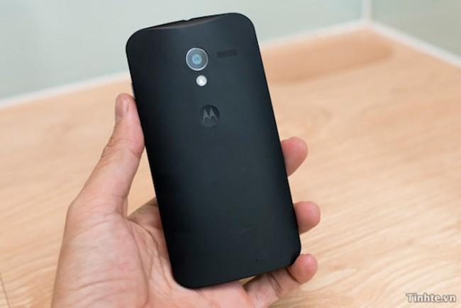 Motorola hat es mit dem Moto G bereits vorgemacht ein vernünftiges Smartphones zu einem günstigen Preis anzubieten.