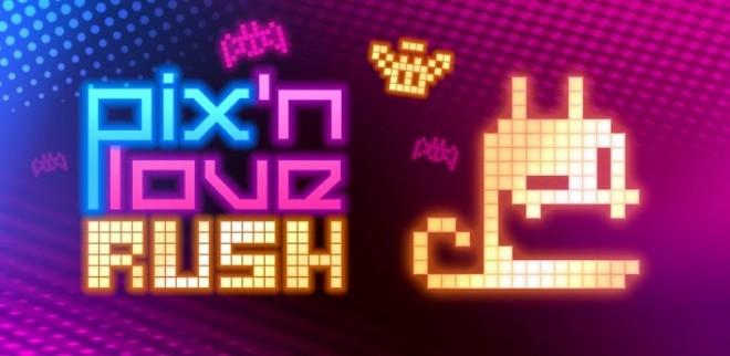Pixnlove_rush_main