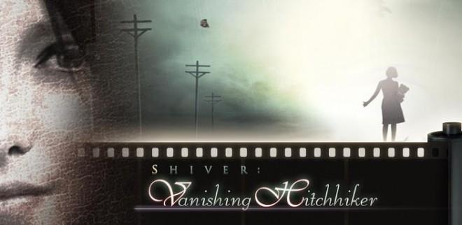 Shiver Vanishing Hitchhiker_main