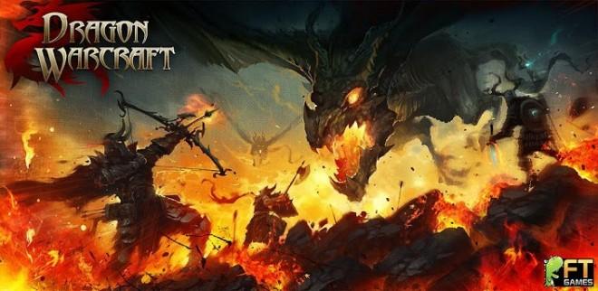 dragonwarcraft_main