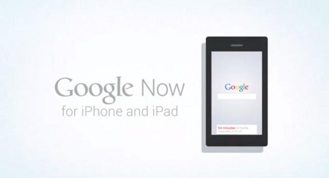 Google scheint den Dienst auch auf iOS und weitere Plattformen bringen zu wollen.